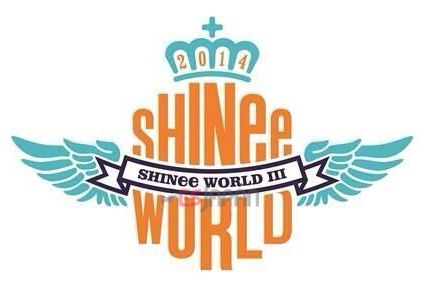 SHINee World Ⅲ