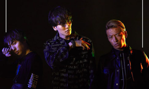 w-inds.香港