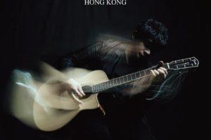 ASKA香港