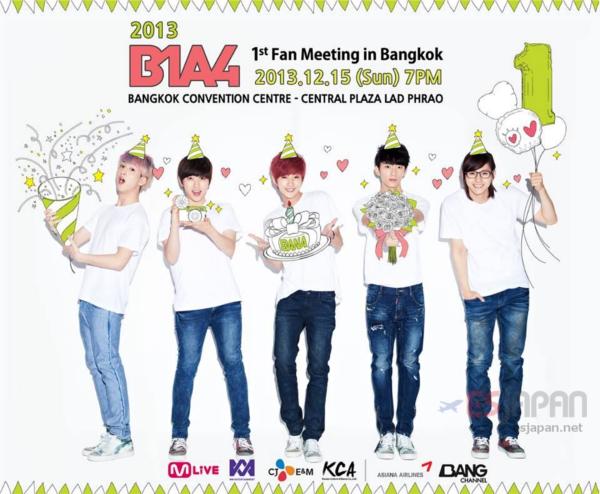 B1A4BKK