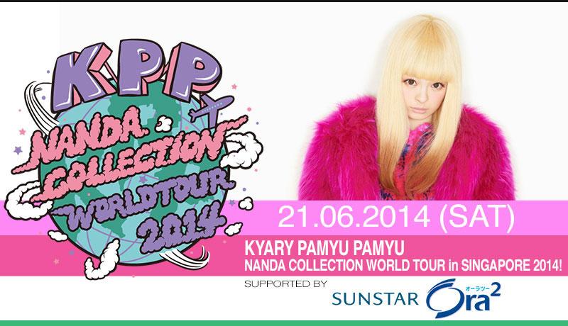 KPPSG2014