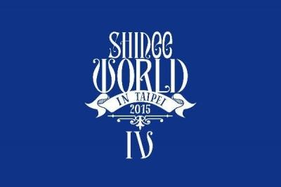 SHINEE4 TW