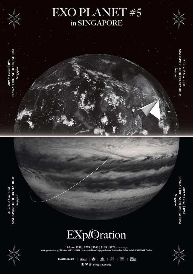EXO2019SG