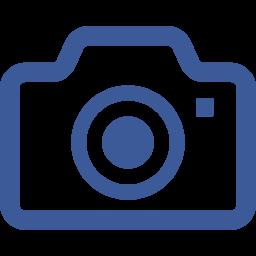 検品時の写真撮影