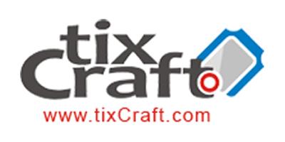 tixcraft